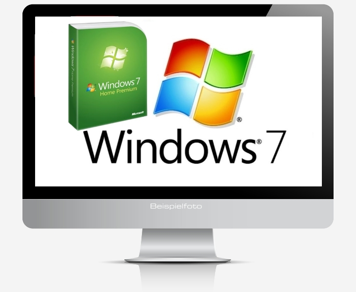 windows 7 home premium 64 bit vollversion oem inkl sp1 dvd key top preis ebay. Black Bedroom Furniture Sets. Home Design Ideas